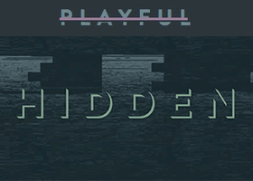 Playful 2014: Hidden