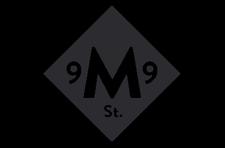 99 Mary Street logo