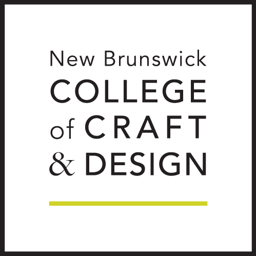 NB College of Craft & Design