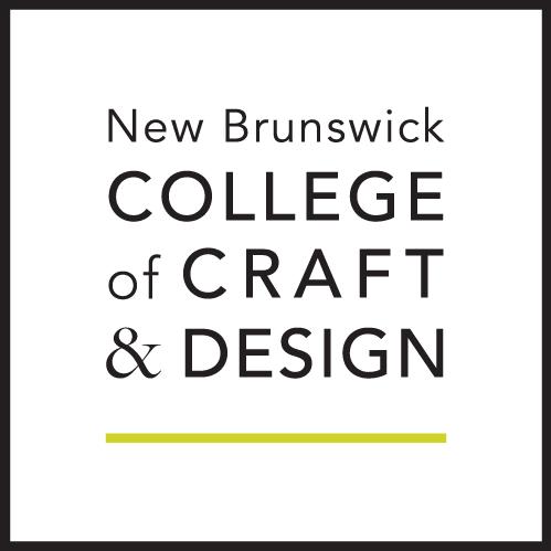 NB College of Craft & Design