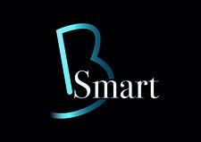 B-Smart Event  logo
