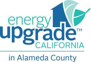 Alameda Home Energy Efficiency Workshop