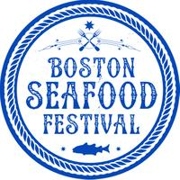 3rd Annual Boston Seafood Festival