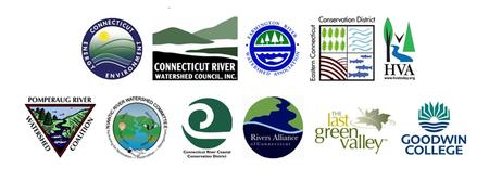 2014 CT Volunteer Water Quality Monitoring Conference