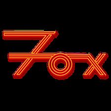 Fox Theatre logo