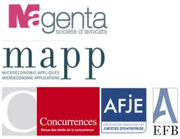 SEMINAIRE DROIT & ÉCONOMIE - Régulation & Industries...