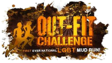 Out-Fit Challenge logo