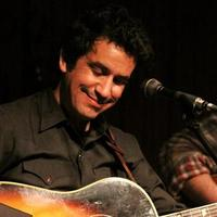 A NIGHT WITH A.J. CROCE