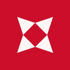 Spreading Hope Network logo
