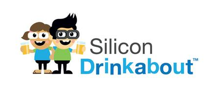 Silicon Drinkabout: London Tech Week