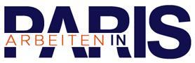 2ter THEMENTREFF - 19 Juni 2014 - 19h00 (Stube Verdeau)