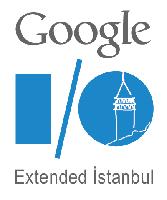 Google I/O Extends Istanbul