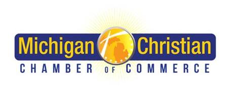 Michigan Christian Chamber of Commerce: Christianity...