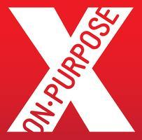 TEDxYouth@Fargo - On Purpose