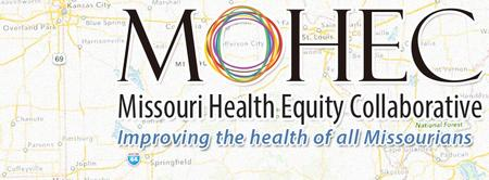 Bootheel Health Equity Community Conversations,...