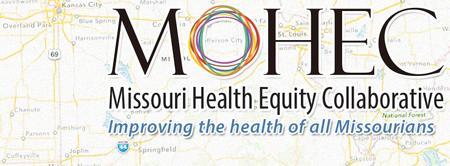 Springfield Regional Meeting, Missouri Health Equity...