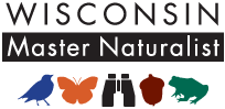 Become a Wisconsin Master Naturalist