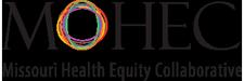 Missouri Health Equity Collaborative logo