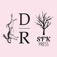 Dead Rabbits + SFK Press logo