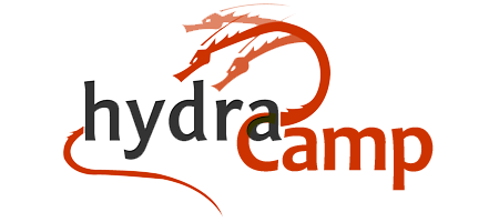 HydraCamp - Princeton 2014