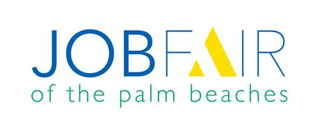 Job Fair of the Palm Beaches