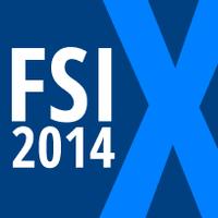 Fragile States Index 2014 Launch Event