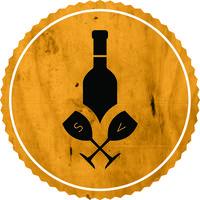 Sip of Vino 8/29/14