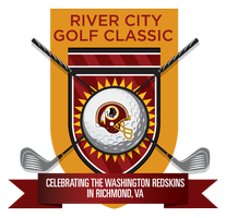River City Golf Classic