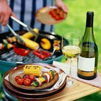 Westfield Food & Wine Fest!