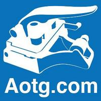 Aotg.com World Pub Tour - Los Angeles Date