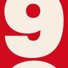 PLATF9RM logo