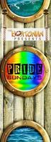 THE BOATONIAN 2014 - Pride Sundays