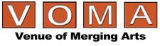 Venue Of Merging Arts logo