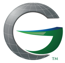 The Growth Coach of North Indianapolis logo