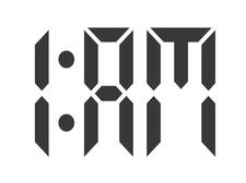 1AM Gallery logo
