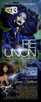 The Reunion: Official SU Homecoming Experience hosted...