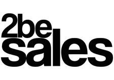 2besales logo