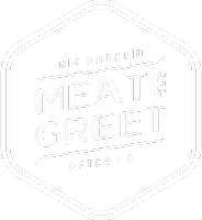 Big Android Meat & Greet