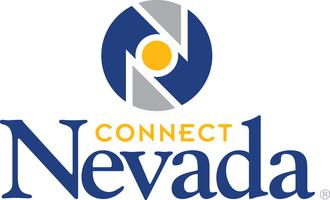 Connect Nevada Broadband Summit Workshop - Reno