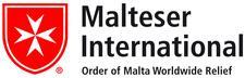 Malteser International logo