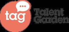 Talent Garden Barcelona logo