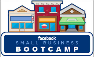 Facebook Small Business Bootcamp - Brisbane