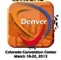 SharePoint Fest Denver - 2013