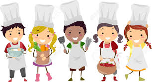 Maggiano's Kid's Cooking Class Sunday, September 8th