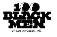 "100 Black Men of Los Angeles, Inc., Presents    ""THE..."