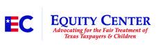Equity Center logo