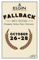 FallBack Arts Festival