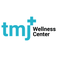 TMJ Plus Wellness Center logo