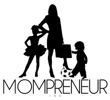Mompreneur, Inc Presents: New Orleans Mompreneurs...