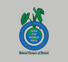 Natural Farming Certification Course